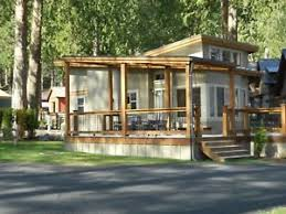 whidbey house cedar ridge whidbey luxury tiny house plan under 400 sq ft ebay