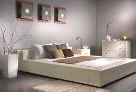 Platform King Bed Frames Purchasing A Platform Bed Frame Elliott Spour House