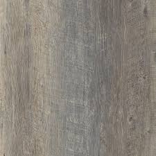 Where To Get Cheap Laminate Flooring Lifeproof Sterling Oak 8 7 In X 47 6 In Luxury Vinyl Plank