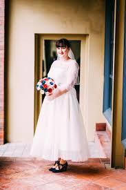 Custom Made Wedding Dresses Uk Blog The Couture Company Bespoke Alternative Wedding Dresses