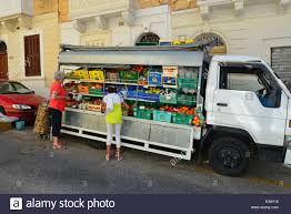 fruit deliveries fruit vegetable delivery in stock photos fruit vegetable