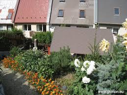 Garden Haus Kaufen агентство недвижимости