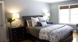bedding set no fail guest room color palettes pictures stunning