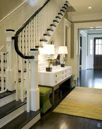 Staircase Renovation Ideas Cool Staircase Renovation Ideas Beautiful Budget Stair Remodel
