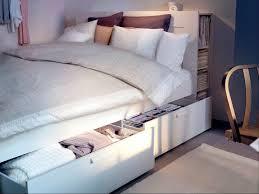 brimnes beds with storage storage spaces and storage brimnes full
