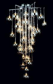 H Sta Schlafzimmer Lampen 113 Besten Lampen Bilder Auf Pinterest Leuchten Anhänger