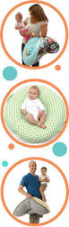 pello luxe floor pillows labels we love for mom u0026 baby
