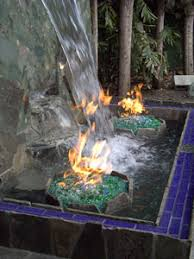 Fire Pit Glass Stones by Fireplace Glass Decorative Glass Fireplaces And Fire Pits