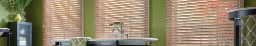 What Are Faux Wood Blinds Advantages Of Faux Wood Blinds Factory Direct Blinds
