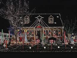 the great christmas light show tv show great christmas light fight coming to hudson valley