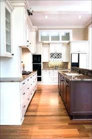 kitchen cabinet suppliers uk german kitchen manufacturers uk kitchen cabinets manufacturers full