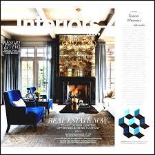 Modern Rugs Houston Rene Garza Interior Design Luxury Rug Rugs Tibetan Knotted