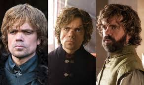 get caught up with game of thrones in 5 minutes ign