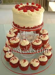 vin u0027s cakes birthday cake u0026 cupcake wedding cupcake bandung