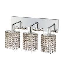 crystal chandeliers u0026 fixtures elegant lighting