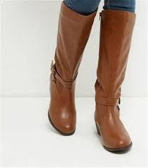 boots uk wide fit wide fit knee high boots womens 825344 71 61