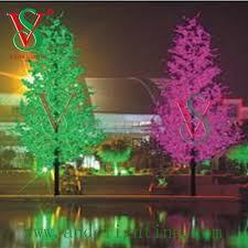 most popular christmas tree lights most popular products christmas lights china led mango tree light