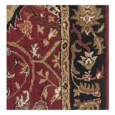 6 X 6 Area Rug Square 6x6 Area Rugs Houzz