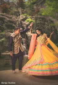 pre wedding dress atlanta ga indian wedding by banga studios pictures maharani