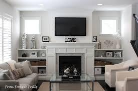 living room sofas on sale general living room ideas living furniture store tv room furniture