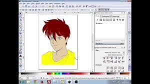 tutorial vector magic desktop edition vector magic tutorial convert bitmap images to clean vector art