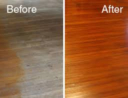 wood floor refinishing service san francisco ca 415 294 7795