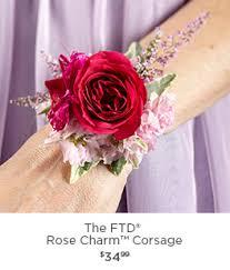 corsage flowers corsages boutonnieres flower wrist corsage bridal bouquets