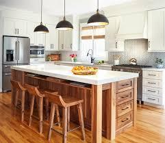 6 emerging kitchen storage design ideas for function the 10 most popular kitchen photos of 2020