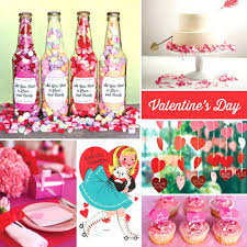 s day gift ideas for husband creative valentines day gifts sources creative valentines day gift