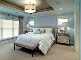 Light Blue Bedroom Ideas Light Blue Master Bedroom Medium Size Of Bedroom Blue Living Room
