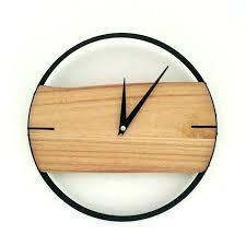horloge cuisine originale pendules de cuisine originales horloge cuisine originale gallery