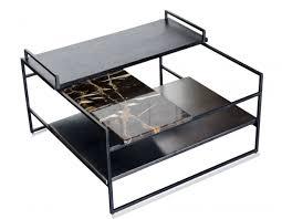 Wohnzimmertisch 100 X 80 Luxus Wohnzimmer Tische Und Prunkvolle Salon Couch Tische
