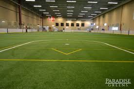 artificial turf for sport fields in scottsdale arizona