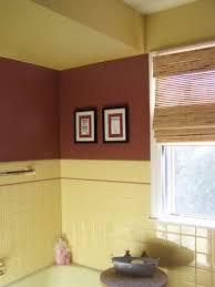 tile paint colors makitaserviciopanama com