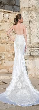loving dresses shabi israel haute couture 2015 wedding dresses the magazine