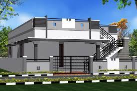 house wall elevation design u2013 modern house