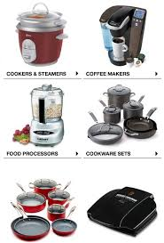 cookware sets black friday deals top 25 best kohls black friday ideas on pinterest lauren conrad