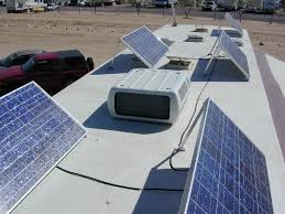 free access diy solar panel for rv make everything easy