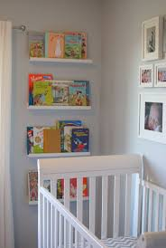 69 best baby boy room images on pinterest baby room home and