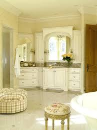 french vintage medicine cabinet home decor farmhouse bathroom