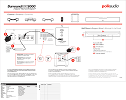 ashampoo home designer pro user guide 100 home design software manual sony home theater manual
