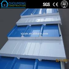 foam filled wall panels foam filled wall panels suppliers and