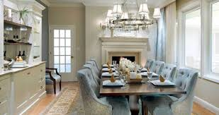 dining room beloved dining room ideas beige memorable dining