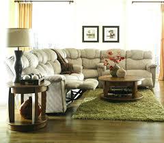 Camelback Sofa Slipcover by Lazy Boy Loveseat Recliner Covers Lazy Boy Recliner Loveseat