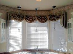 Wooden Blinds With Curtains Curtains To Go With Wood Blinds Decorating Style Pinterest