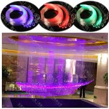 aliexpress com factory plastic fiber optic led lighting palm tree neon light tree light from reliable fiber optic led suppliers on everheng