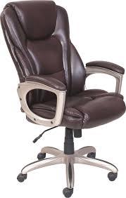 true wellness magic back manager u0027s chair smartkart co uk