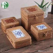 gift baskets wholesale rattan gift baskets online rattan gift baskets for sale