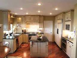 pre assembled kitchen cabinets ontario white calgary perth u2013 stadt