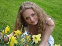 femme pour mariage femme russe pour mariage olga moscow russe j aime des hommes